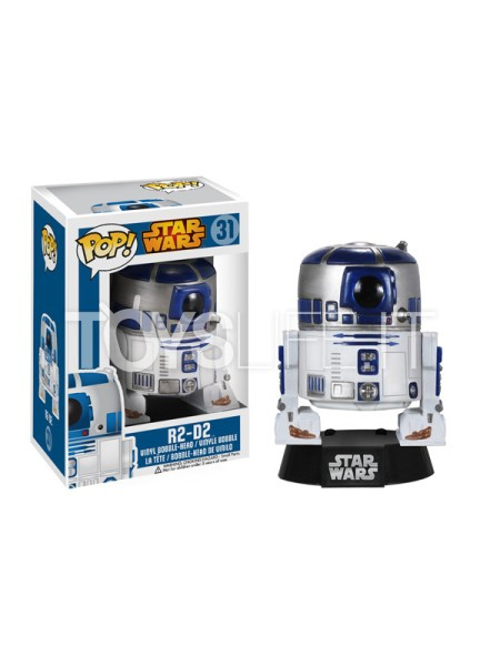 funko-pop-star-wars-r2d2-toyslife-icon