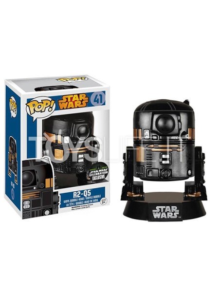 funko-pop-star-wars-r2q5-convention-special-2015-toyslife-icon