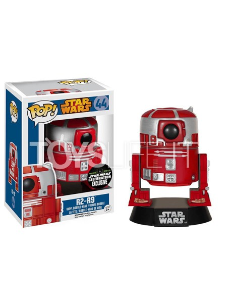 funko-pop-star-wars-r2r9-convention-special-2015-toyslife-icon