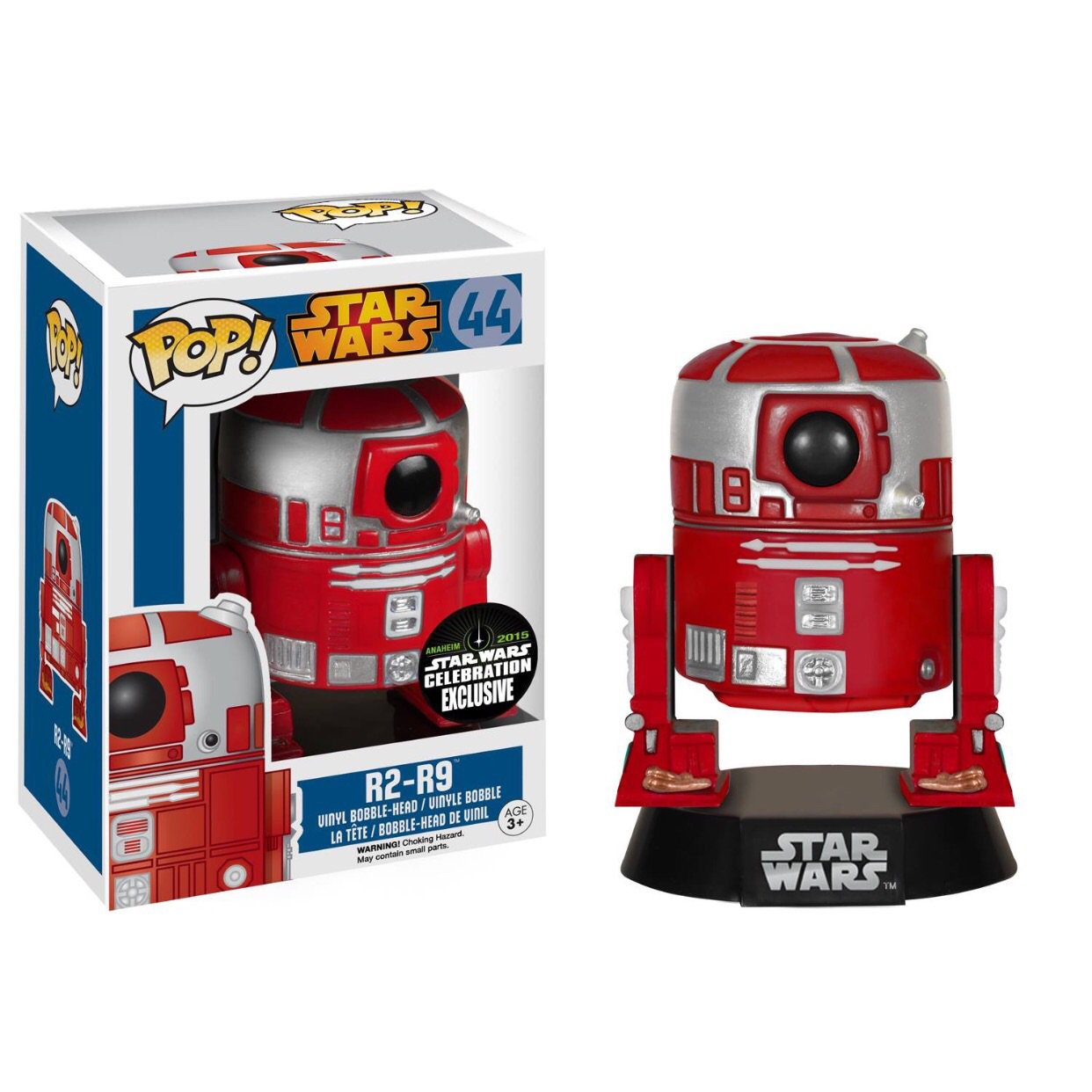 funko-pop-star-wars-r2r9-convention-special-2015-toyslife
