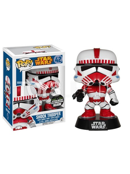 funko-pop-star-wars-shock-trooper-convention-special-2015-toyslife-icon