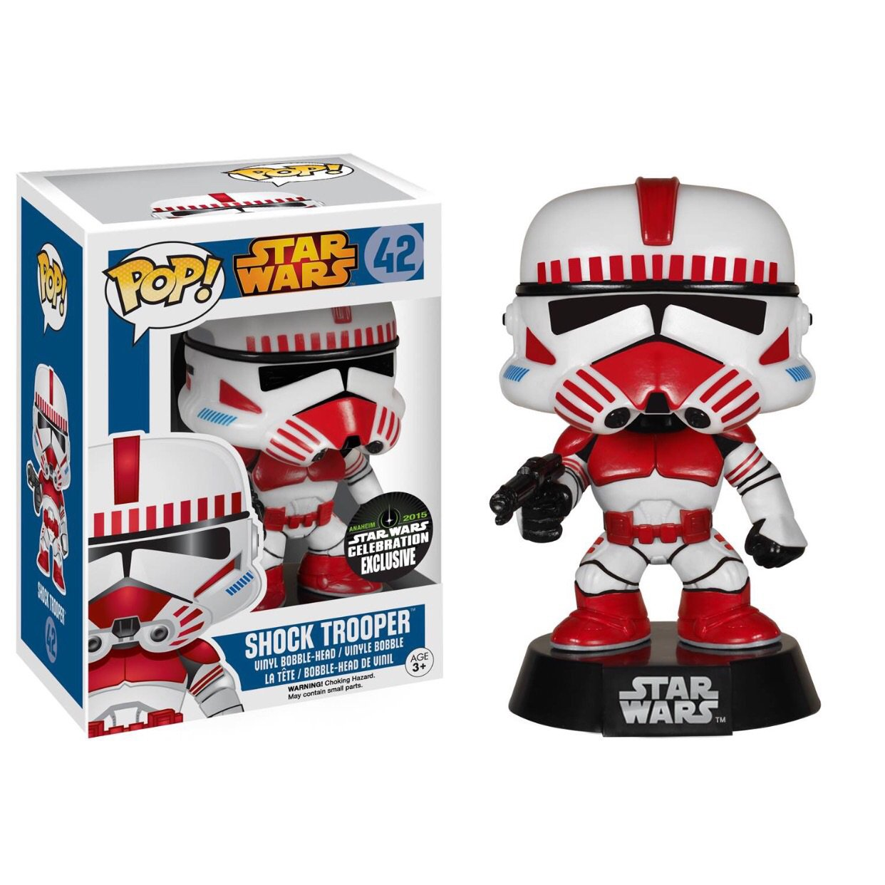 funko-pop-star-wars-shock-trooper-convention-special-2015-toyslife