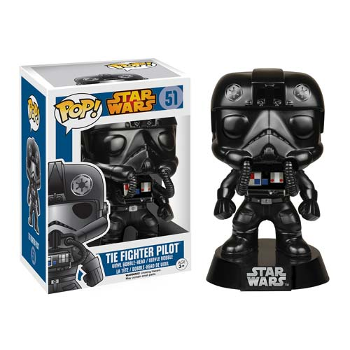funko-pop-star-wars-tie-fighter-pilot-toyslife