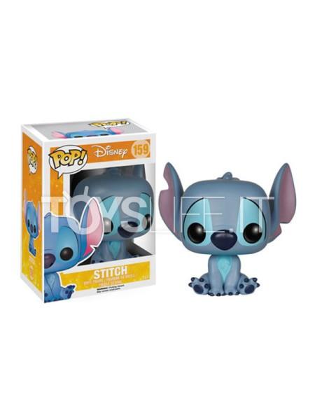 funko-pop-stitch-159-toyslife-icon