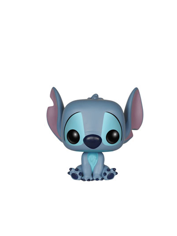 funko-pop-stitch-159-toyslife