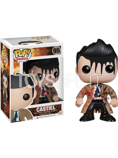 funko-pop-supernatural-castiel-leviathan-toyslife-icon