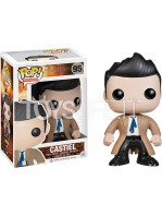funko-pop-supernatural-castiel-toyslife-icon