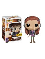 funko-pop-supernatural-charlie-toyslife-icon