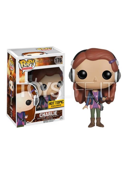 funko-pop-supernatural-charlie-toyslife-icon