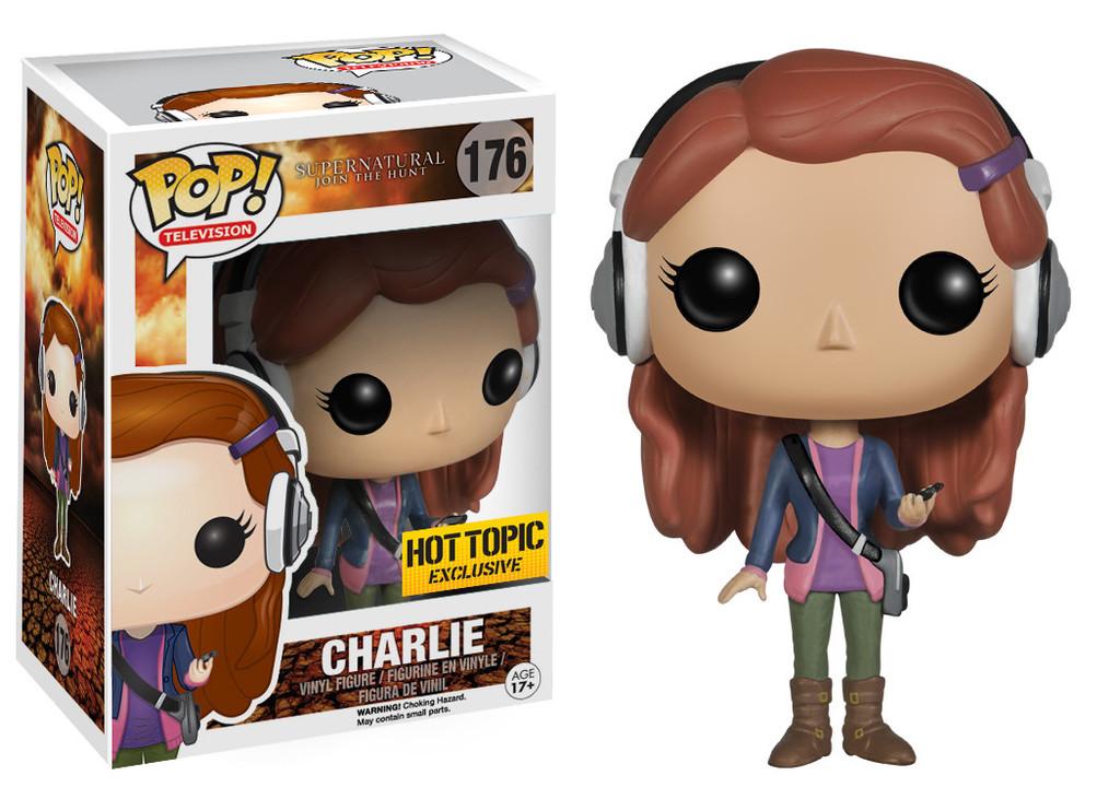 funko-pop-supernatural-charlie-toyslife