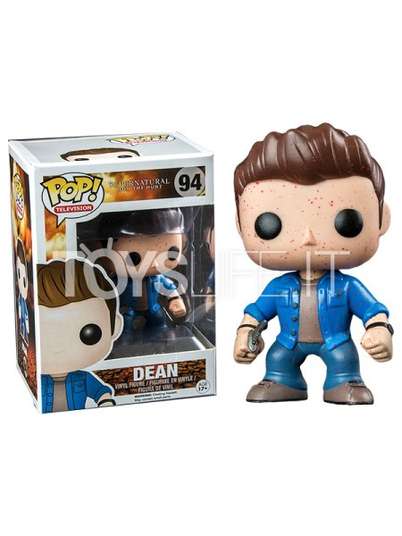 funko-pop-supernatural-dean-blood-toyslife-icon