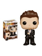 funko-pop-supernatural-dean-fbi-toyslife-icon