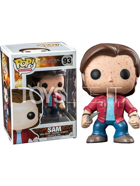 funko-pop-supernatural-sam-blood-toyslife-icon