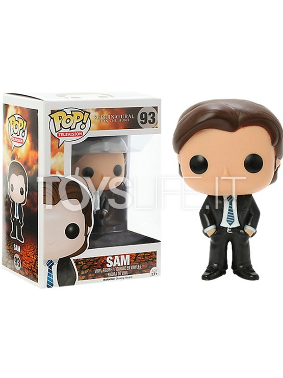 funko-pop-supernatural-sam-fbi-toyslife-icon