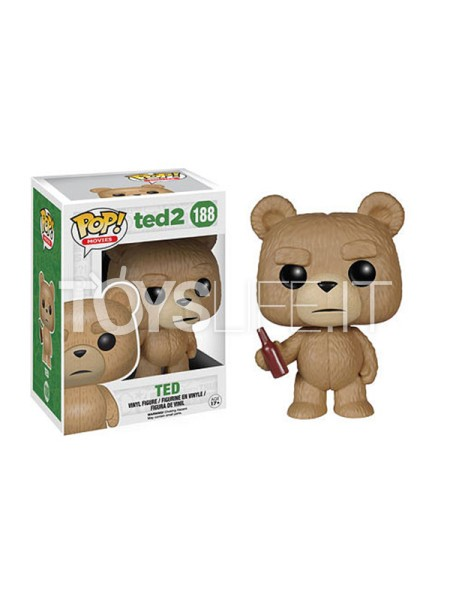 funko-pop-ted-2-beer-toyslife-icon