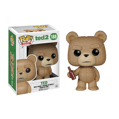 funko-pop-ted-2-beer-toyslife