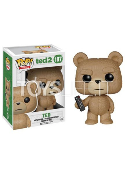 funko-pop-ted-2-cellular-toyslife-icon