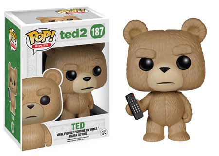 funko-pop-ted-2-cellular-toyslife