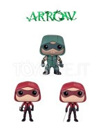 funko-pop-television-arrow-toyslife-icon