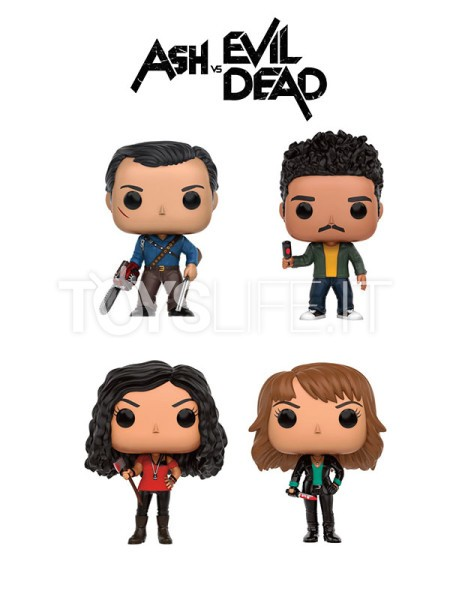 funko-pop-television-ash-vs-evil-dead-toyslife-icon