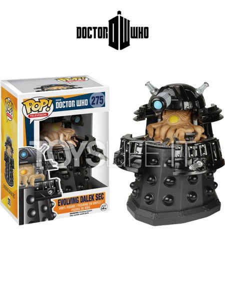 funko-pop-television-doctor-who-evolving-dalek-exclusive-toyslife-icon