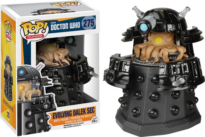 funko-pop-television-doctor-who-evolving-dalek-exclusive-toyslife
