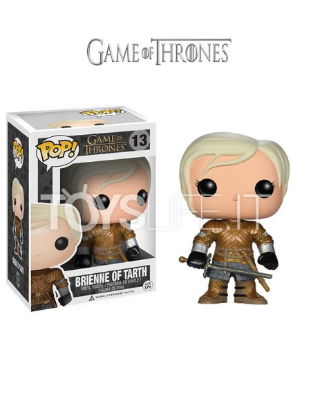 funko-pop-television-game-of-thrones-brienne-of-tarth-toyslife-icon