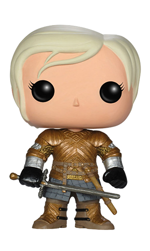 funko-pop-television-game-of-thrones-brienne-of-tarth-toyslife