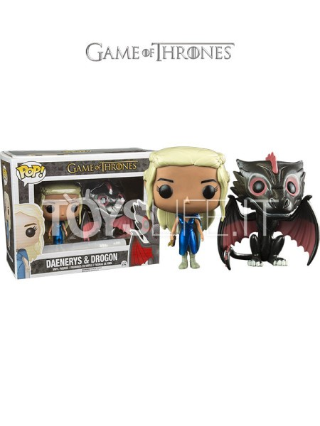 funko-pop-television-game-of-thrones-daenerys-and-drogon-2-pack-exclusive-toyslife-icon