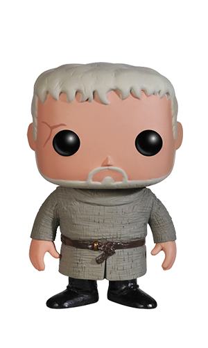 funko-pop-television-game-of-thrones-hodor-toyslife