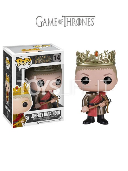 funko-pop-television-game-of-thrones-joffrey-baratheon-toyslife-icon