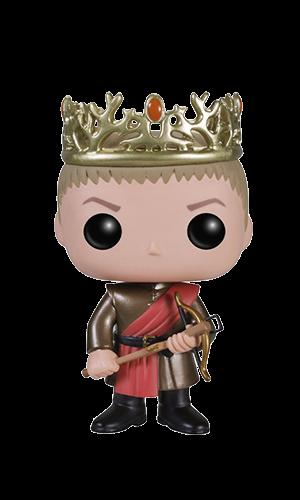funko-pop-television-game-of-thrones-joffrey-baratheon-toyslife