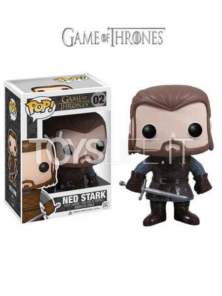 funko-pop-television-game-of-thrones-ned-stark-toyslife-icon