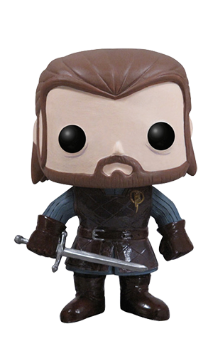 funko-pop-television-game-of-thrones-ned-stark-toyslife