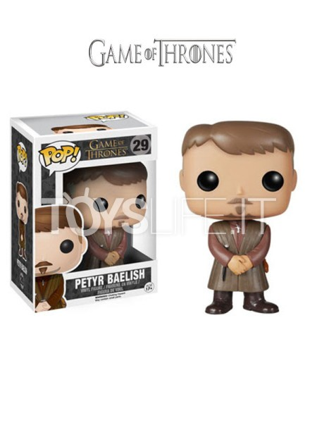 funko-pop-television-game-of-thrones-petyr-baelish-toyslife-icon