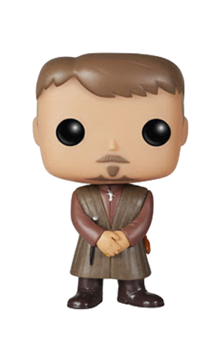 funko-pop-television-game-of-thrones-petyr-baelish-toyslife