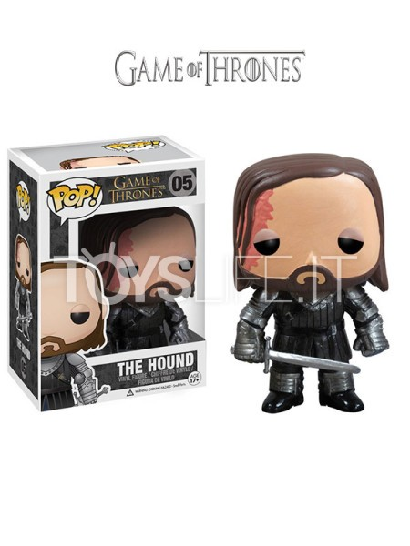 funko-pop-television-game-of-thrones-the-hound-toyslife-icon