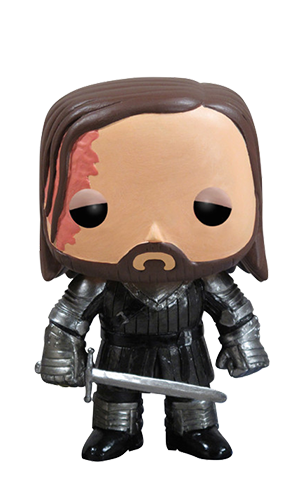 funko-pop-television-game-of-thrones-the-hound-toyslife
