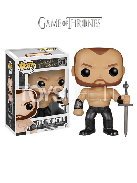 funko-pop-television-game-of-thrones-the-mountain-toyslife-icon