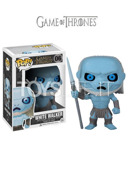 funko-pop-television-game-of-thrones-white-walker-toyslife-icon