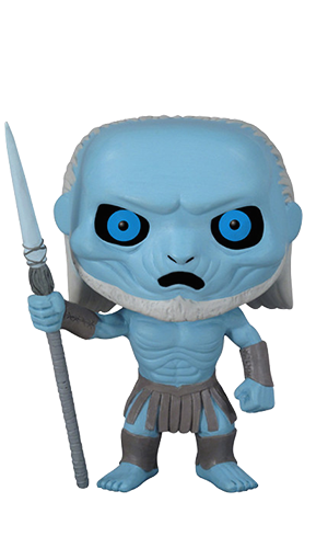funko-pop-television-game-of-thrones-white-walker-toyslife