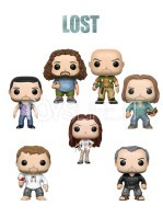 funko-pop-television-lost-toyslife-icon
