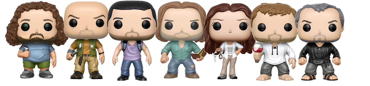 funko-pop-television-lost-toyslife