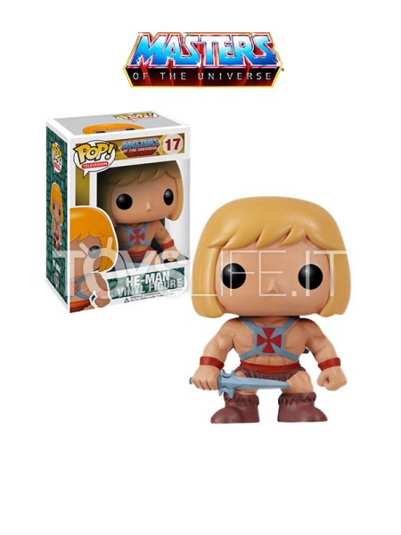 funko-pop-television-motu-he-man-toyslife-icon