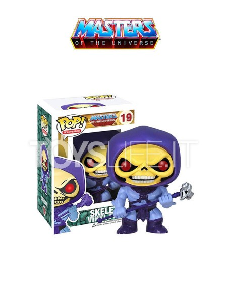 funko-pop-television-motu-skeletor-toyslife-icon
