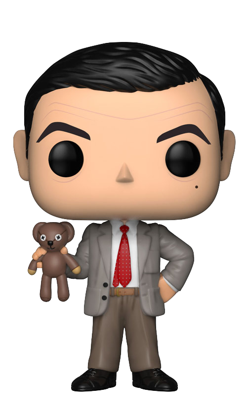 funko-pop-television-mr-bean-toyslife