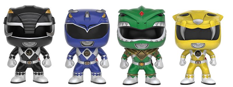 funko-pop-television-power-rangers-toyslife