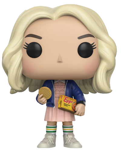 funko-pop-television-stranger-things-eleven-with-eggos-chase-toyslife