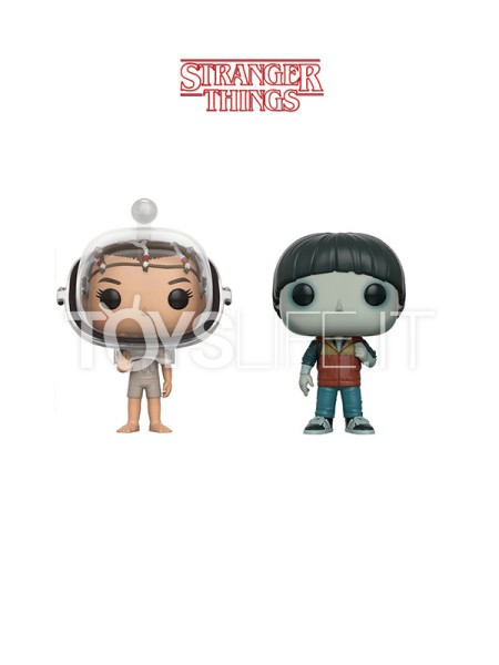funko-pop-television-stranger-things-limited-toyslife-icon