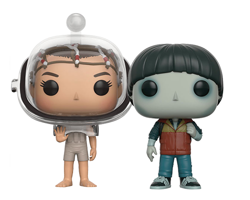 funko-pop-television-stranger-things-limited-toyslife